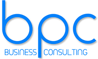 BUSINESS PROCESS CONSULTANTS