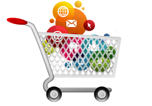 CROSSS CHANNEL E-COMMERCE